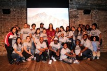 YMCA Program Gives Young People a Platform for Storytelling
