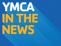 Fresenius Launches Foundation to Raise CKD Awareness and Donates to YMCA