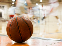 Basketball got it's start at the YMCA, and so can your child!