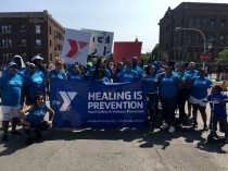 YMCA Of Metro Chicago Expands Youth Safety and Violence Prevention Program