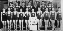 How the YMCA Helped Shape America