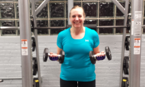 Member Essay: Laura transforms her life at the Y