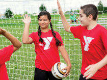 A Sneak Preview of Fall 2018 Programs at the Y
