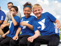 Summer Programs Are Now Open for Registration!