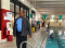 Meet Bruce Shannon: The Aquatics Instructor at the South Side Y