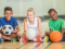4 Ways to Prevent Sports Injuries in Children