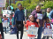 Join the Effie O. Ellis YMCA for a Parade for Peace