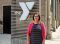 From Tumbling Instructor to Manager of Inclusion, Meet the Y's Gretchen Dennis