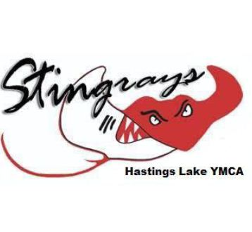 Hastings Lake Stingrays