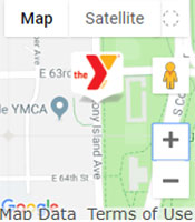 South Side YMCA of Metro Chicago | Chicago, IL