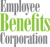 Employee Benefits Corporation