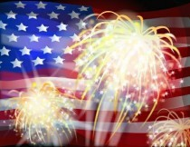 The IBY will be closed on Wednesday, July 4