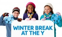 Schools Day Out Winter Schedule
