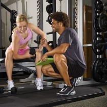 Fitness Consultation - Get Ready for Results