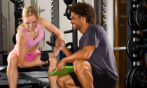 What do I need to know about Physical activity and diabetes