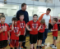 Spring Youth Basketball League