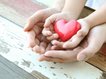 SHARE THE LOVE: Membership Referral Challenge