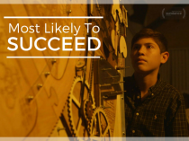 Is your child truly prepared to succeed?