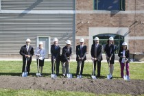 The McCormick YMCA Expansion Will Offer New Opportunities to the Community