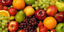 February 6 is Produce Day