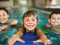Exciting New Swimming Options at the McCormick YMCA