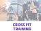 Cross Fit is now at McCormick!