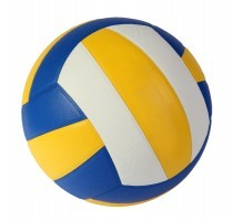 Spring Youth Volleyball League 2018
