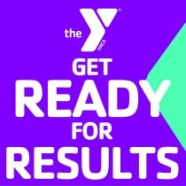 Complimentary Wellness Consultations for all Oswego Family YMCA Members