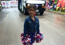 Rauner Family Y Holiday Update: Memorial Day