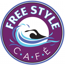 Free Style Cafe NOW OPEN