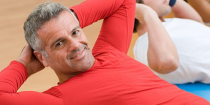 Men's Health - The Good, The Bad and The Truth