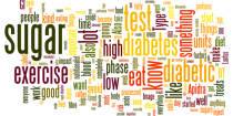 What You Should Know About Diabetes