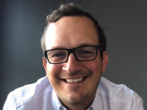 The Sage YMCA is Excited to Welcome our New Executive Director - Jordan Bley