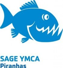 Attention: Member Swim Meet at the Sage YMCA on Saturday, February 16th