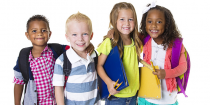 Sensational Before and After School Programs At the Sage YMCA