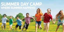 Sage YMCA Super Summer Camps