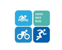 TRY A TRI - INDOOR TRIATHLON at the SAGE YMCA on May 6th