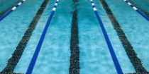 Our Competition Pool Will Be Closed Thurs. Feb. 22 at 8:45pm and will reopen Mon. Feb. 26th