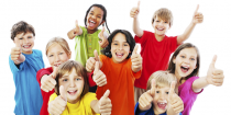 Sage YMCA Summer Camp, Preschool and Before and After School Care Programs for 2018 - 2019