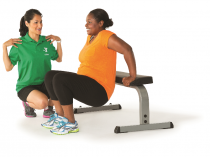 Five Reasons to Schedule a Fitness Consultation