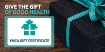 Sage Y Gift Certificates - A Great Gift for a Happy & Healthy Holiday