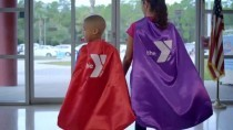 Parent Night Out- Awesome Super Hero's and Superhero to the Rescue