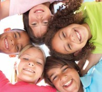 Summer Day Camp—Registration going on now!