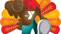 Thanksgiving Break At The Y