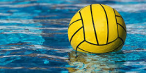 Water Polo Classes at the Sage YMCA