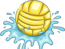 Water Polo Clinics at the Sage YMCA