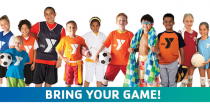 Spectacular Youth Sports at the Sage Y