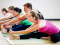 Wonderful Fall Fitness Workshops