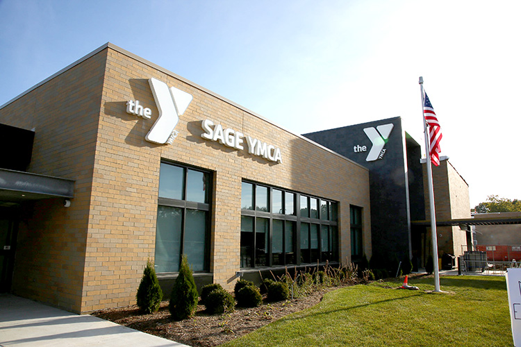 Crystal Lake Il >> A Great Place to Grow   Sage YMCA of Metro Chicago   Crystal Lake, IL
