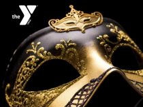 Wear your best mask and dance the night away!